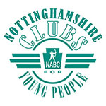 Nottinghamshire Clubs For Young People